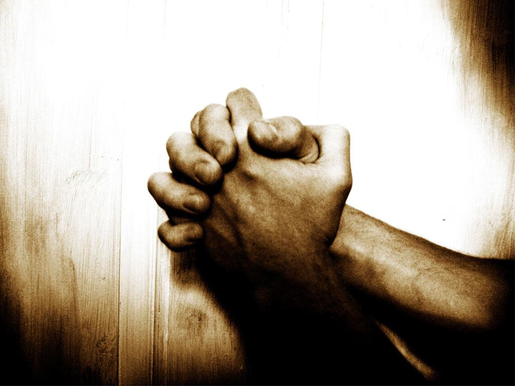 C3 Church, Pray, Prayer