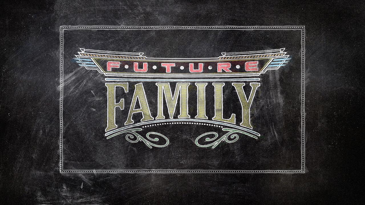 C3 Church, Family, Easter, Timber Creek HS, Avalon Park, UCF
