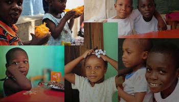haiti-new-pic